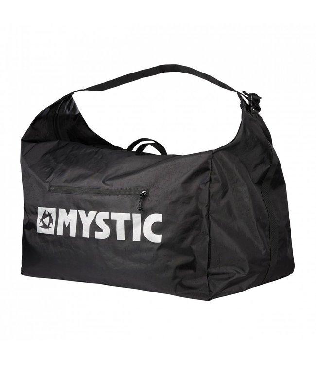 Mystic Borris Bag - Black