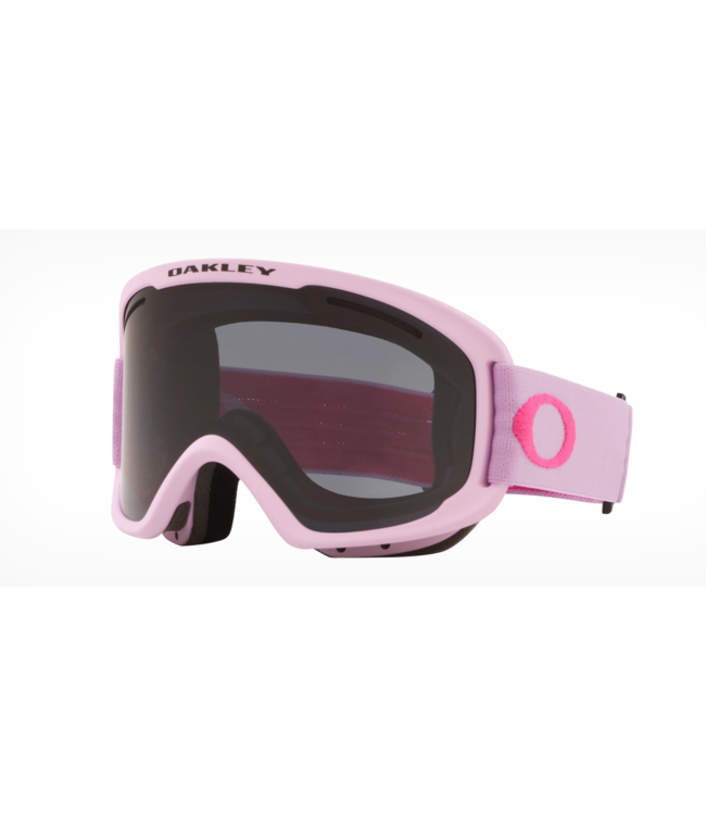 Oakley O-Frame® 2.0 PRO XM Lavendel Rubin I Dunkelgrau