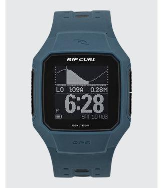 Rip Curl Search GPS Series 2 - Cobalt