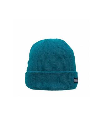 Poederbaas Colorfull Basic CB03 Turquoise
