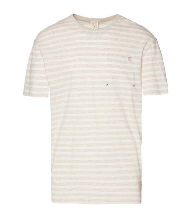Protest Diebstahl 21 T-Shirt - Kit