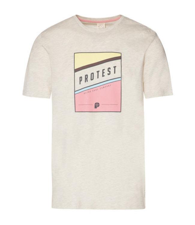 Protest Rempton T-Shirt - Kit