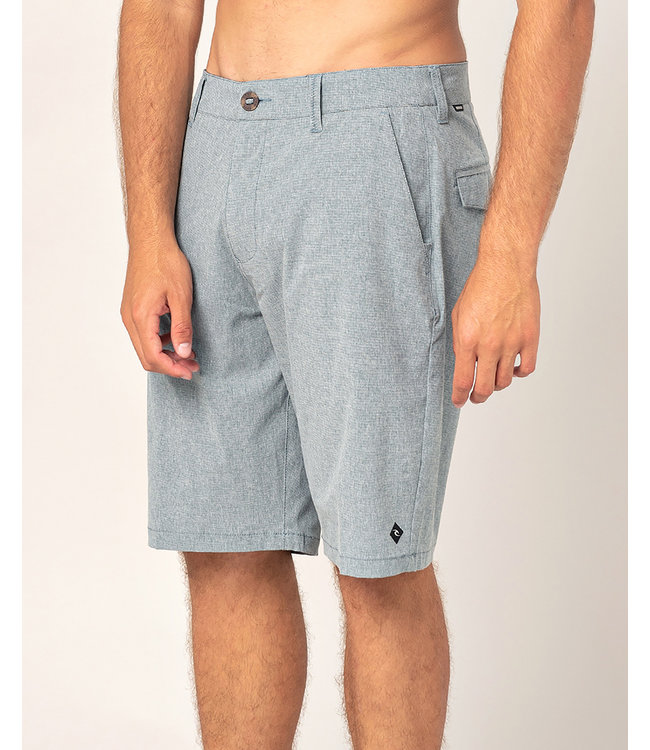 Rip Curl Phase Boardwalk  - Washed Navy