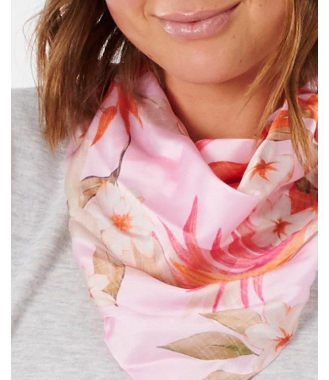 Rip Curl North Shore Bandana  - Light Pink