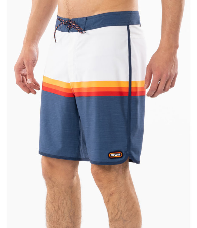 Rip Curl Mirage Surf Revival  - Navy