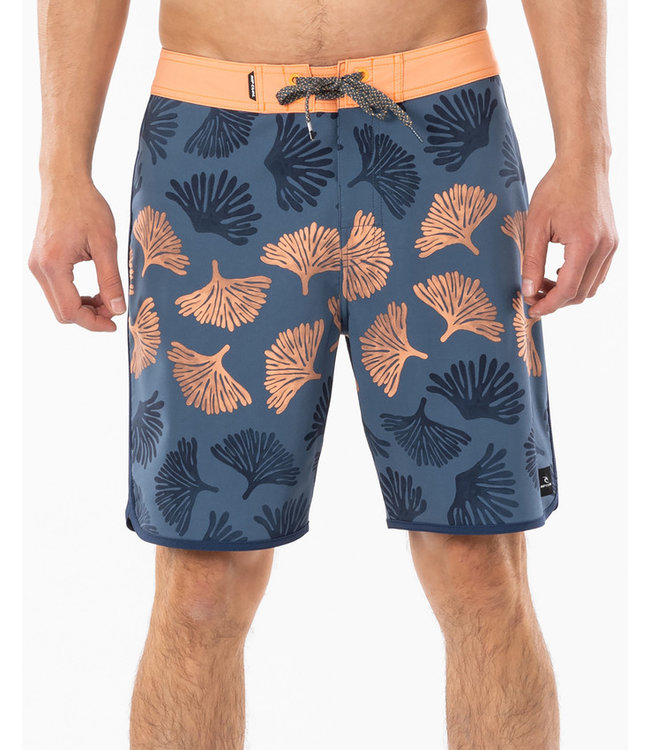 Rip Curl Mirage Owen Swc  - Washed Navy