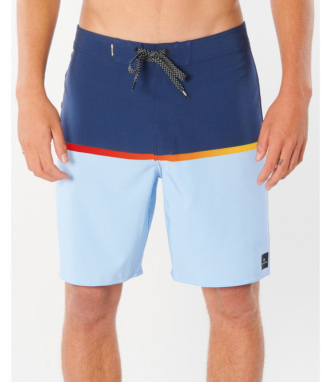 Rip Curl Mirage Combined 2.0  - Navy/Red