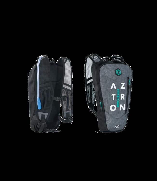 HYDRATION Bag 10liter