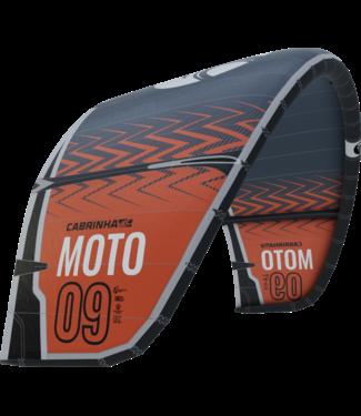 Cabrinha Moto 2021