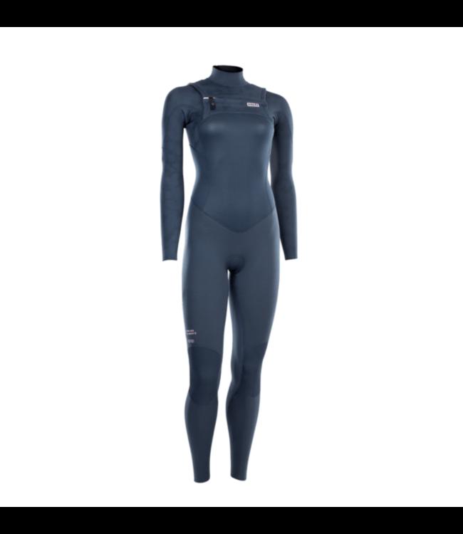 ION  Element 3/2 - Front zip - Women - Dark Blue
