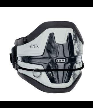 ION  Apex 8 Grey