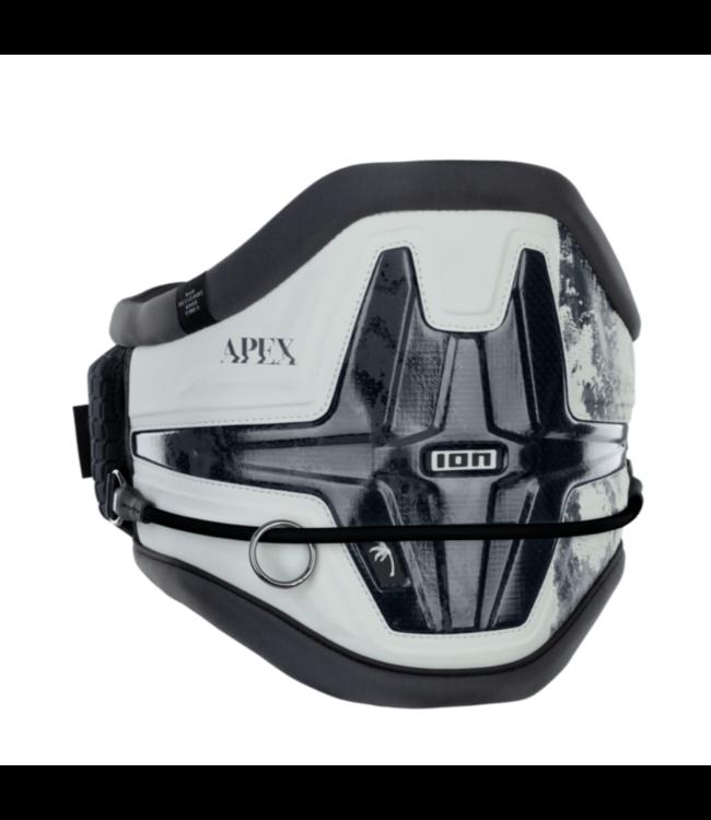 ION  Apex 8 - Grey