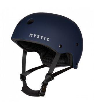 Mystic MK8 Helmet - Night Blue