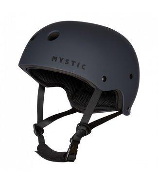 Mystic MK8 Helmet - Phantom Gray