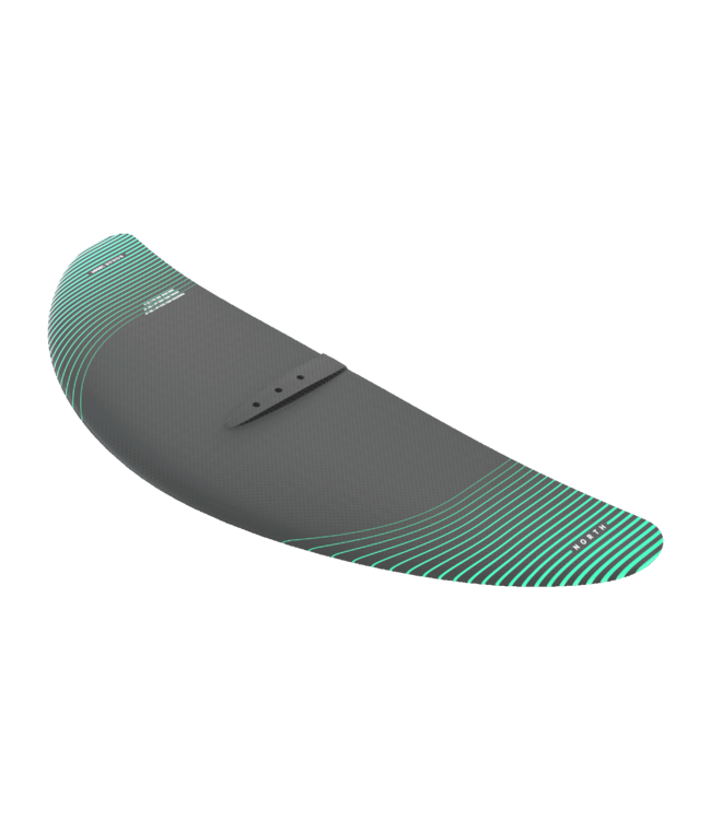 North kiteboarding Sonar 1850R Front Wing