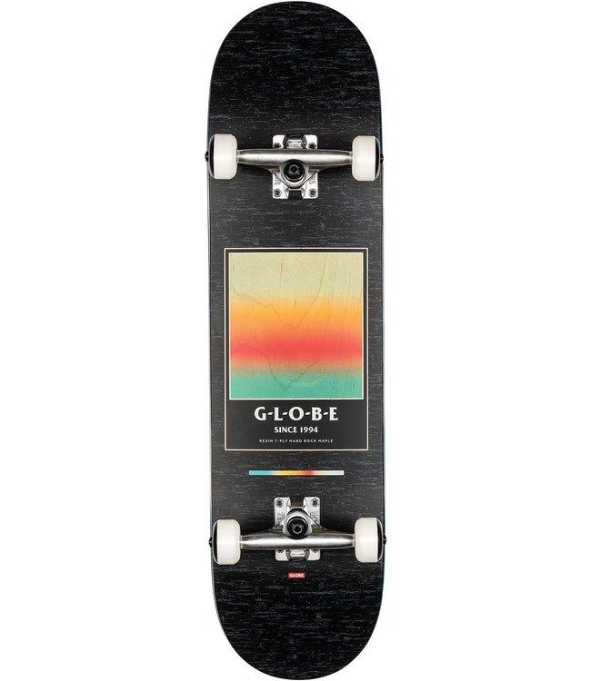 GLOBE G1 Supercolor