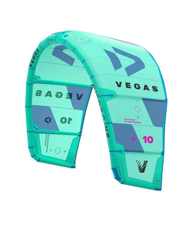 Duotone Vegas 2022