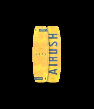 Airush  Apex V7 2022 - Yellow