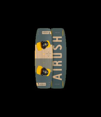 Airush  Schalter V11 2022