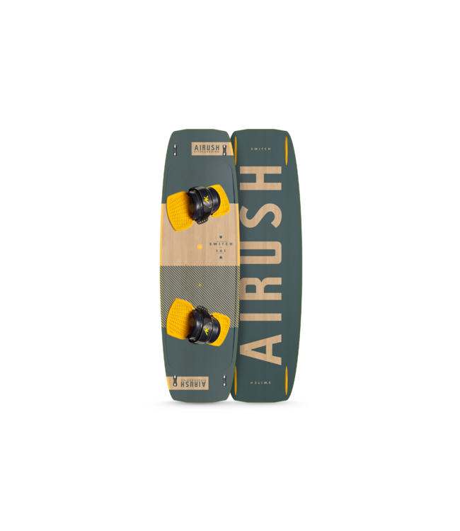 Airush  Switch V11 2022
