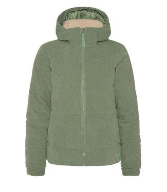 Protest CIZZOT outerwear jacket - Juniper