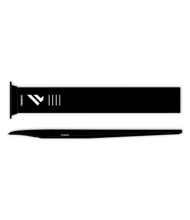 Fanatic Foil Mast-Fuselage 3.0 750/78 Black