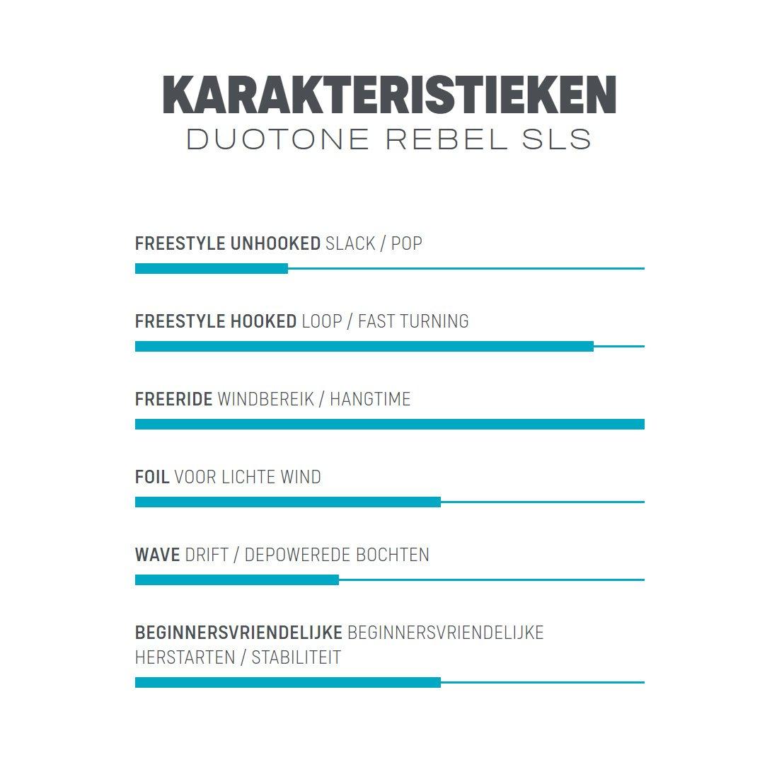 dotone rebel 2022 kiteboarding