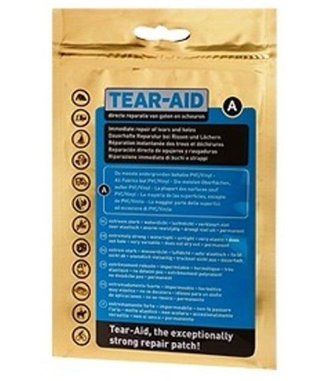 Tear Aid Repairset Diversen