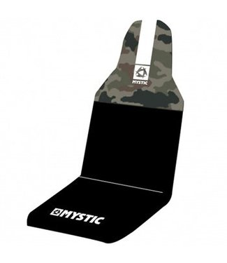 Mystic Car Seat Cover Diversen