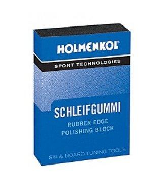 Holmenkol Schleifgummi SFK 665 Korn240