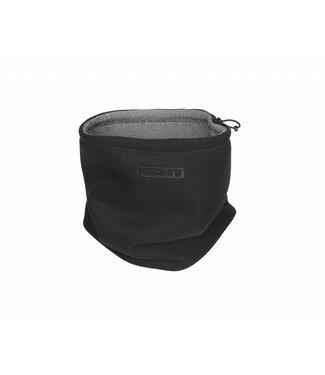 ION  Bandit Gaiter Black 2016 Black