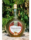 Tamarinde 375 ML