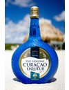 Curacao Liqueur Blue 750ml