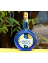 Curacao Liqueur Blue 375ml