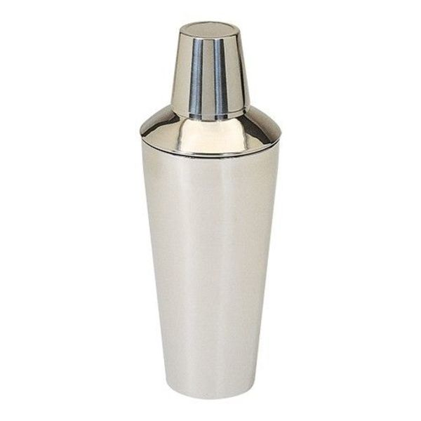 Cocktail Shaker 0,8 liter