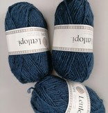 Lettlopi Whool color 9419