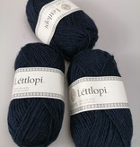 Lettlopi Whool color 9419 - Copy