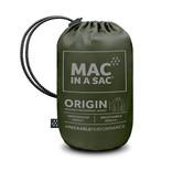Mac in a Sac Khaki