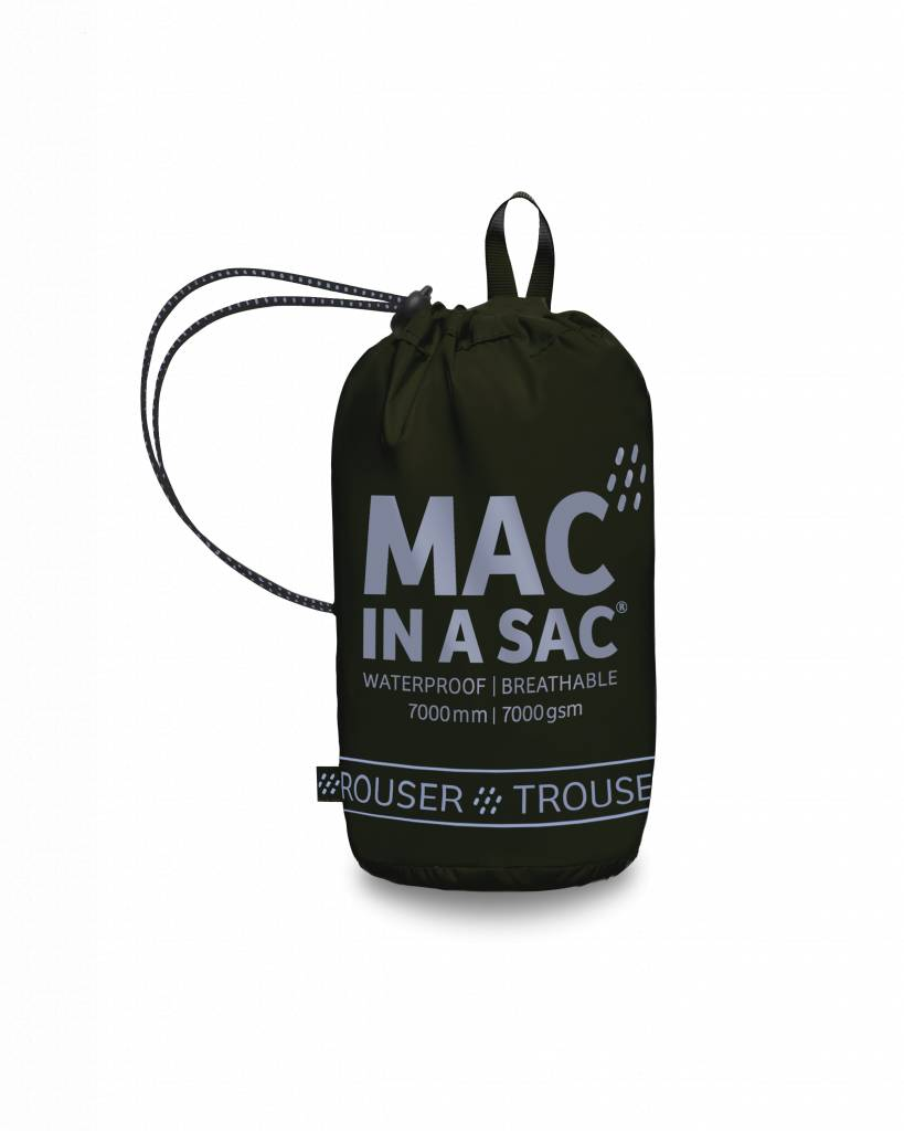 Mac in a Sac Regenbroek