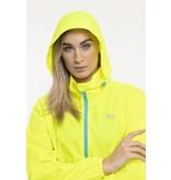 Mac in a Sac NEON Yellow