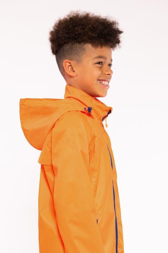 Mac in a Sac MINI NEON Orange