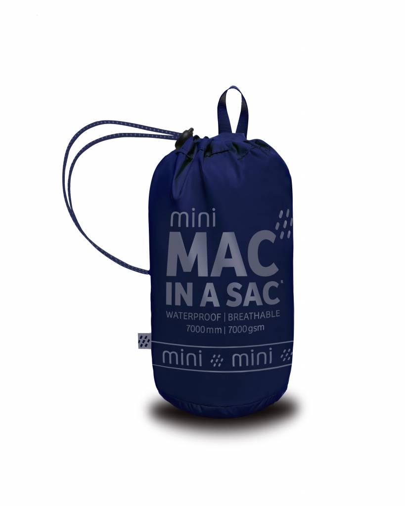 Mac in a Sac MINI Navy