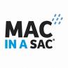 Regenkleding kopen? Jassen, broeken & poncho's | Mac in a Sac