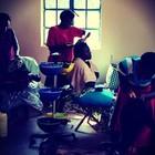 Unterrichtsmaterial Friseur