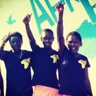1 Jahr Ausbildung für 1 Kind inkl. Internatfür