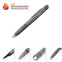 4-in-1 Tactical Pen