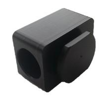 Plughouder C2000