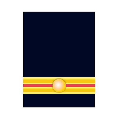 Schuifpassant Brandmeester