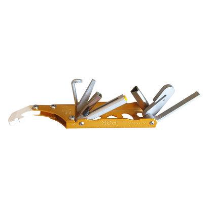 POK Go Hung Tool Lite