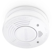Smoke detector Alecto SA-110